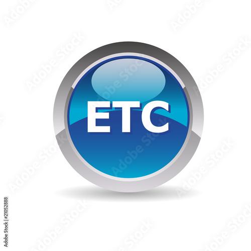 Ect Oder Etc