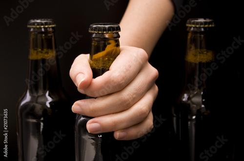 Вывод из запоя на дому похвистнево кодирование от алкоголизма город валуйки