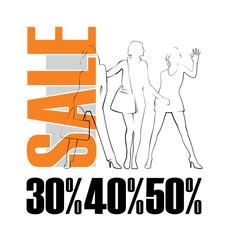 New sale 2