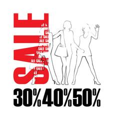 New sale 5