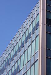 modern building facade 55