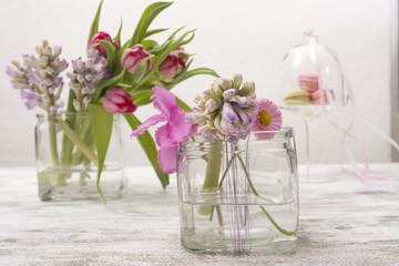 Floral Decoration@02