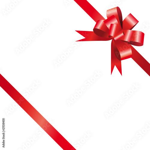 ruban de cadeau fichier vectoriel libre de droits sur la banque d 39 images image. Black Bedroom Furniture Sets. Home Design Ideas