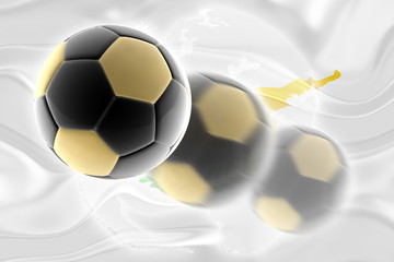 Cyprus flag wavy soccer website