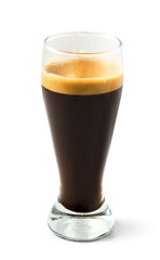 Coffee coctail two
