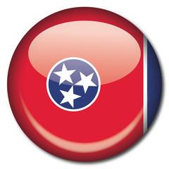 Chapa bandera Tennessee