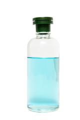 Fragrance Bottle