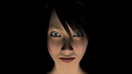 JAPAN-GIRL-3D (2).jpg