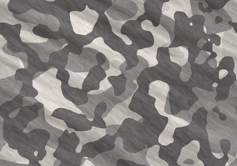 night camouflage material background