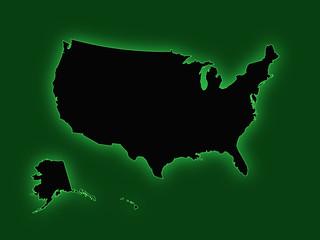 Green U.S.