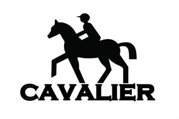 cheval, chevaux, équitation, centre, equestre, cavalier