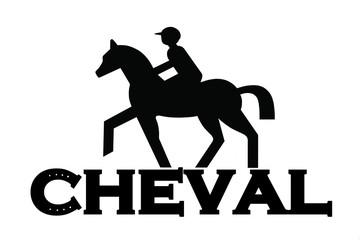 chevaux, cheval, équitation, cavalier,cavaliere