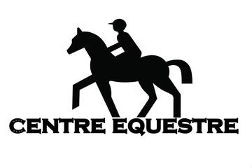 centre equestre,chevaux, cheval, équitation, cavalier