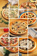 montage pizza 2