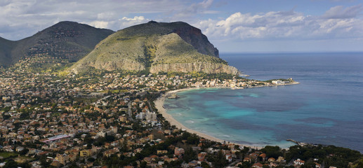 Palermo_landscape