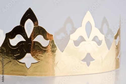 couronnegaletterois