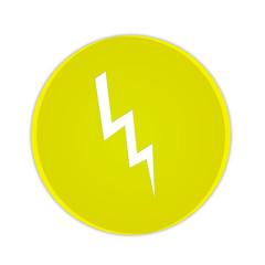 button