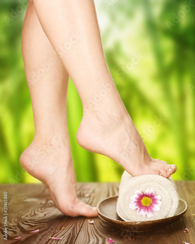 "beautiful feet photo nature в""– 11752"