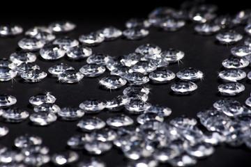 Diamanten wd625