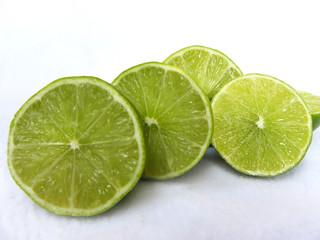 Limon 6