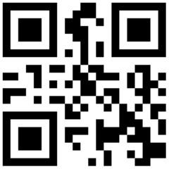 QR Bar Code