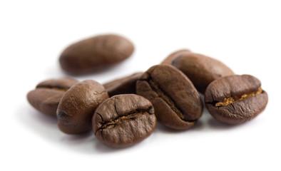 Foto op Aluminium koffiebar Coffee