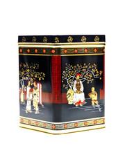 chinesische tee kultur