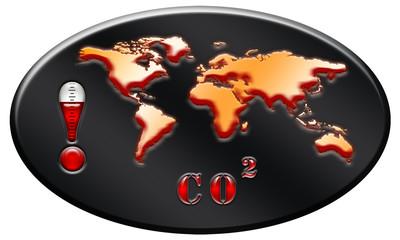 co2 world