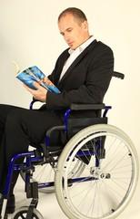 handicap, lire