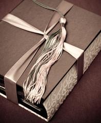 Remembering Graduation ( Conceptual )