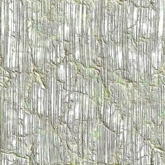 weathered wall seamless texture..