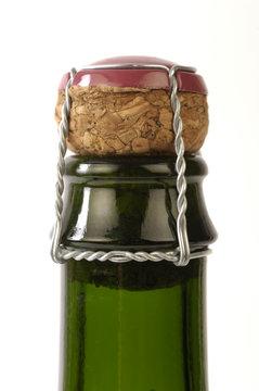 bouteille de cidre