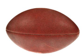 american footbal ball
