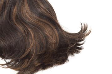 Papiers peints Salon de coiffure Texture - hair