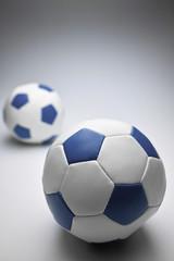 Fußball zwei