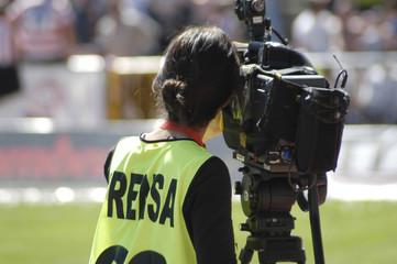 Prensa deportiva 3