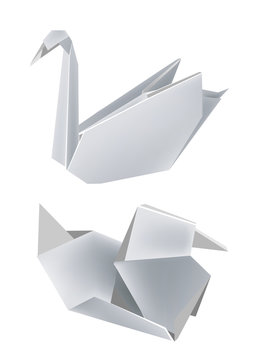 paper_swan_duck