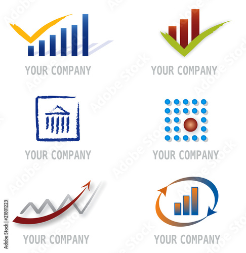 Accounting Logo Design  99designs