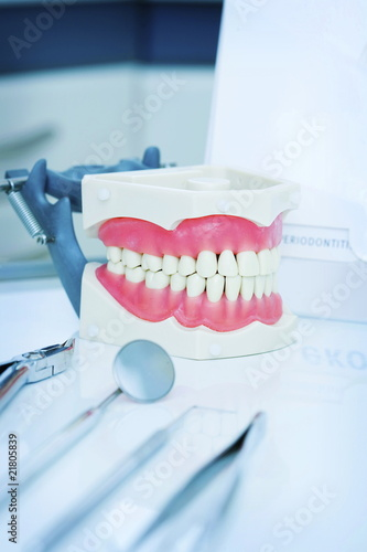 Ночи открытка, день зубного техника картинки прикольные