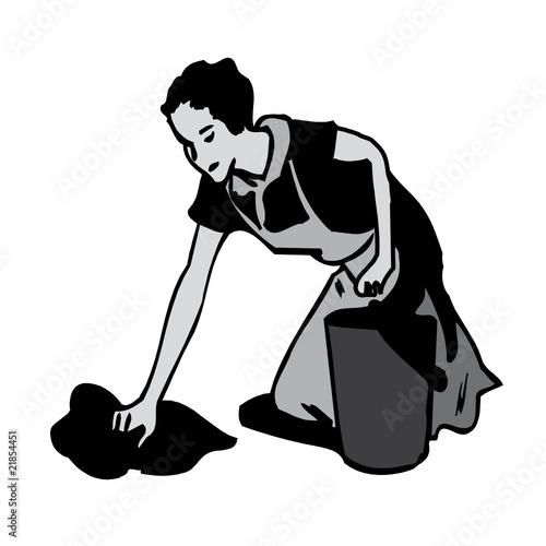 Emplois Femme Ménage - Casablanca