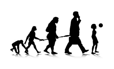 Human Evolution_6