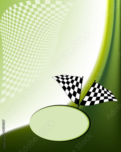 sports background designs - photo #17