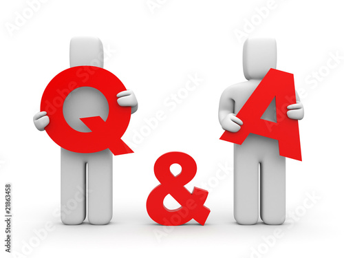 Rbc 401k online booking questions and answers