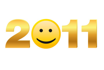 2011_SMILEY