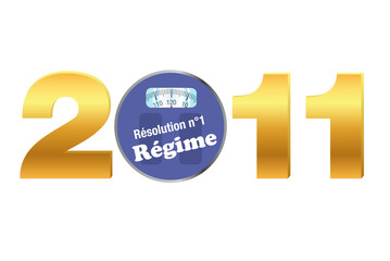 2011_RESOLUTION