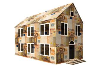 euro house03