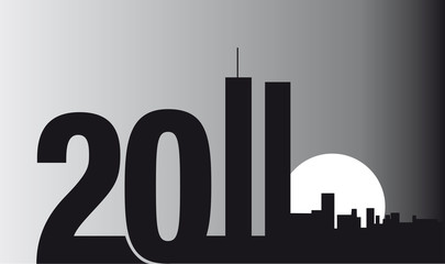 2011_NY