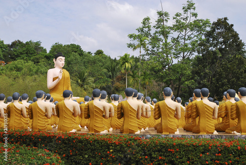 buddhism one of indias greatest contribution