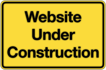 sign_under_construction
