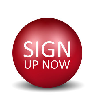 Sign Up Now - red